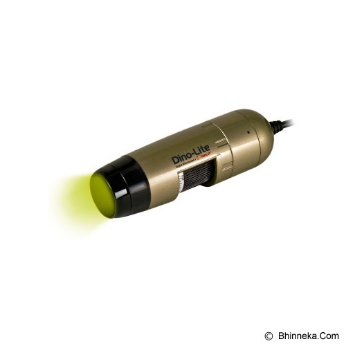 DINO-LITE Mikroskop Digital Premier Fluorescence Series [AM4115T-RFYW] - Mikroskop Digital